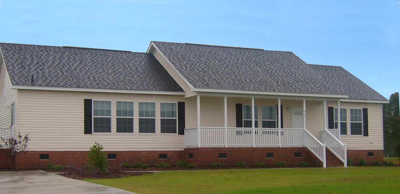 Cbx Modulars Modular Homes Mobile Homes In Virginia